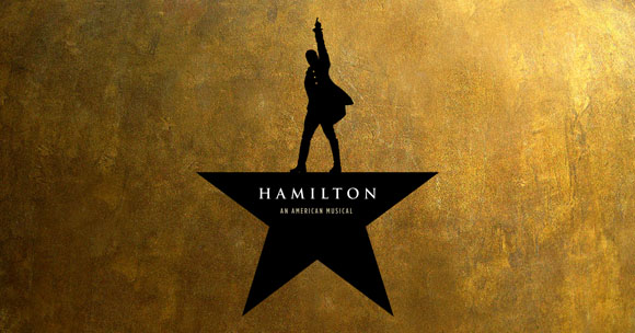 hamilton musical pantages tehatre tickets