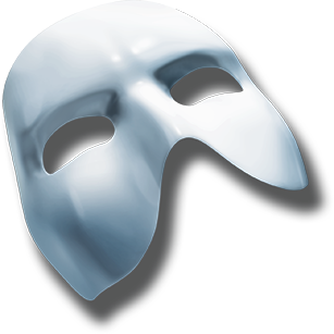 Phantom of the Opera at Pantages Theatre